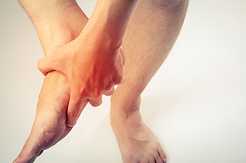 What Is a Foot Contusion?